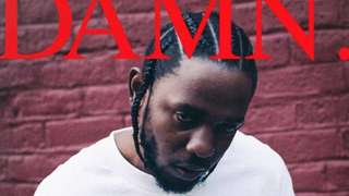 2 x Kendrick Lamar tickets Melbourne Friday July 13