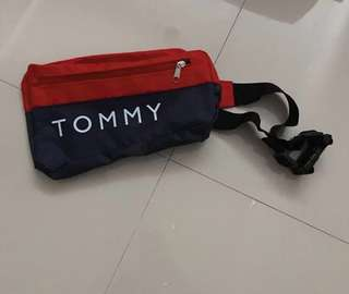 NEW TOMMY HILFIGER ORI