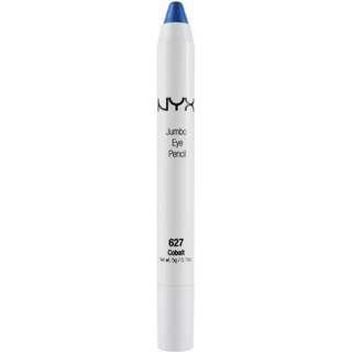 🚚 NYX Jumbo Eye Pencil