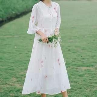 item 🏹 dress