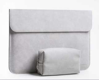 MacBook Pro 13 Inch laptop Case Cover