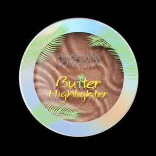 Physicians Formula Butter Highlighter (Rose Gold)