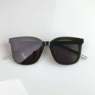 MONSTER  papas  63 16-157 Size sunglasses