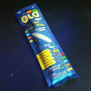 🚚 6 Inch Light Stick