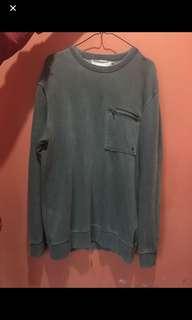 H&M hoodies sweatshirt