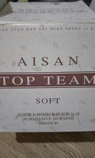 🔹AISAN🔹 Top Team Submissive Nursing French