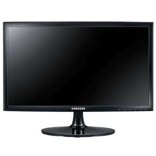 "Samsung 22"" LCD Monitor [S22D300HY]"