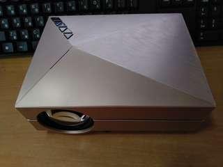 投影機 Projector GM60