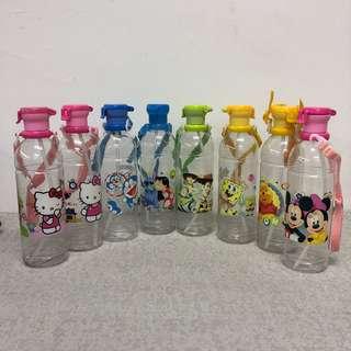 Kids tumbler / water bottle