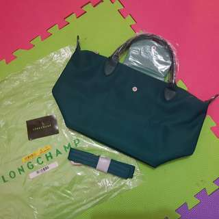 Original longchamp small & medium
