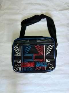 Kids Shoulder Bag