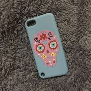 case ipod touch 5