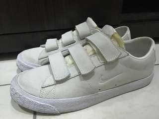 🚚 Nike sb魔鬼氈
