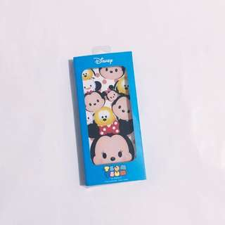 🦉 Disney Tsum Tsum iphone6+ Case
