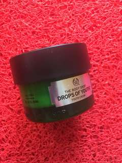 Drop of Youth - Youth Cream 50 ml