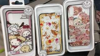 iPhoneX電話殼