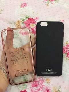 Take both 40K iphone6