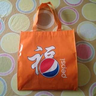 福袋 Good Luck Auspicious Tote Bag