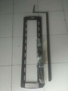 TV Mount Bracket Krisbow 36~50 inch