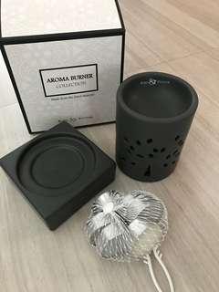 🚚 BN Aromatherapy burner