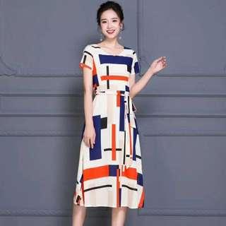高級名牌時裝套裝,價格優惠。V7:luxuxyee