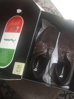 Bocorocco Man shoes original