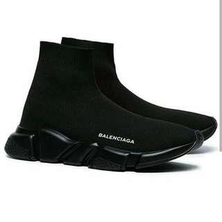 Balenciaga for man import good Quality