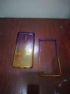 Huawei  Nova 2i casing