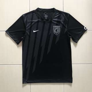 Nike Football Eisbrecher Kit (S)