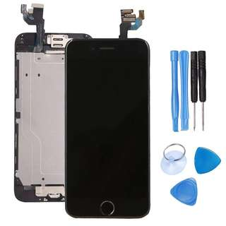 192.Assembly Repair Replacement for iPhone 6 (4.7) inch