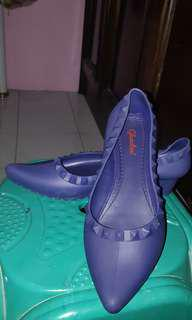 Jelly wedges