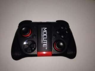 Mocute Controller-050