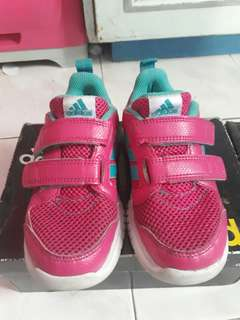 Adidas Shoes 16.5cm