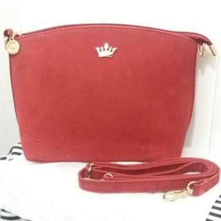 Sling bag no brand