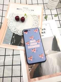 iPhone Case(6/6plus/7/7plus)