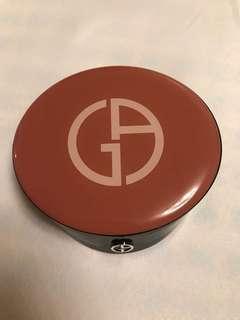 Giorgio Armani Neo Nude fusion powder