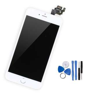 193.iPhone 6 Screen Replacement LCD Display
