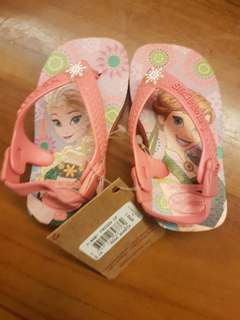 Havaianas Sandals for toddler