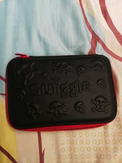 Smiggle Pencil Case(URGENT)