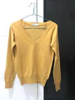 Knit wear 'Zara'