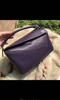 Loew* bag Discount