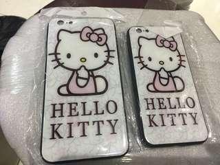 iPhone case(6/6plus/7/7plus)清貨