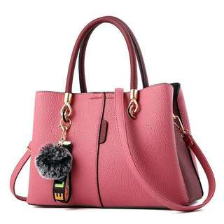 Fashion Bag 920