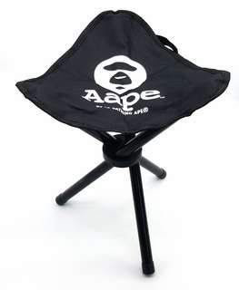 Aape Foldable Stool
