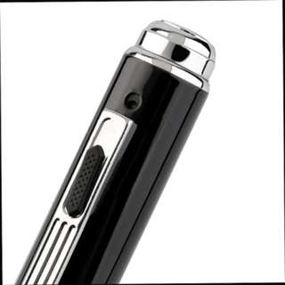 SPy Pen Camera HD WIth Cover