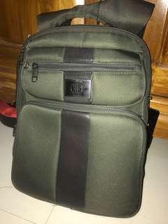 Bagpack ELLE