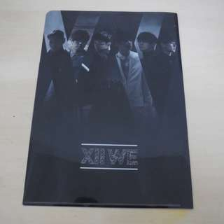 [[WRINKLED & SMALL SCRATCH]CRAZY DEAL 90% OFF FR ORIGINAL PRICE][READY STOCK]SHINHWA KOREA OFFICIAL A4 SIZE FILE 1PC; ORIGINAL FR KOREA (PRICE NOT INCLUDE POSTAGE)PLEASE READ DETAILS FOR MORE INFO; POSLAJU:PENINSULAR AREA :RM10/SABAH SARAWAK AREA: RM15