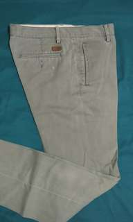 Chinos The Executive (TX) size 29