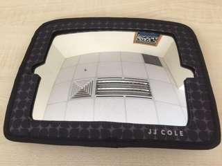JJ Cole 2-in-1 Mirror