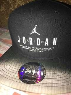 Authentic Jordan Air